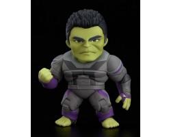 Nendoroid Hulk: Endgame Ver. (Avengers: Endgame)