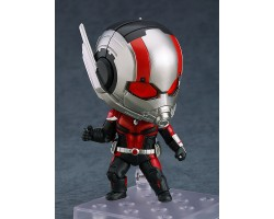 Nendoroid Ant-Man: Endgame Ver. (Avengers: Endgame)
