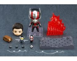 Nendoroid Ant-Man: Endgame Ver. DX (Avengers: Endgame)