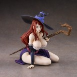 Dragon's Crown: Sorceress Normal Ver