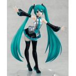 POP UP PARADE Hatsune Miku (Reissue)