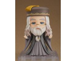 Nendoroid Albus Dumbledore (Harry Potter)