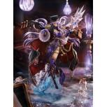 1/6 Crymaria Levin (Valkyria Chronicles 4)