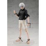 POP UP PARADE Ken Kaneki PVC