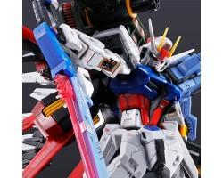 RG 1/144 PERFECT STRIKE GUNDAM