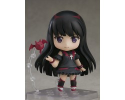 Nendoroid Vivian (Journal of the Mysterious Creatures)