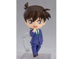 Nendoroid Shinichi Kudo (Detective Conan)