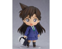 Nendoroid Ran Mouri (Detective Conan)
