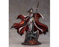 1/7 Inferno (Dungeon Fighter Online)