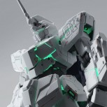 MGEX 1/100 Unicorn Gundam Ver. Ka
