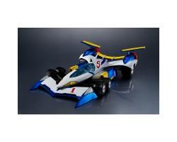 Variable Action Hi-SPEC Future GPX Cyber Formula 11 SUPER ASRADA AKF-11 (with bonus)