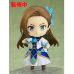 Nendoroid Catarina Claes (My Next Life as a Villainess: All Routes Lead to Doom!)