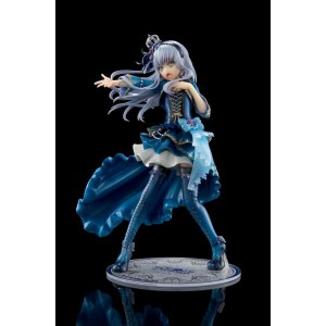 VOCAL COLLECTION- Yukina Minato from Roselia Limited Overseas Pearl Ver.
