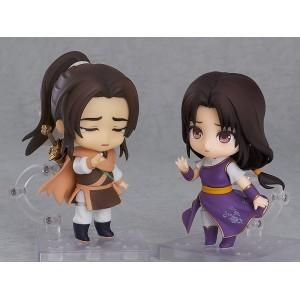 Nendoroid Li Xiaoyao (Chinese Paladin: Sword and Fairy)