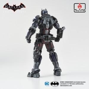 Hito Kura Kuri - Arkham Knight (18CM)