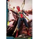 MIGU- 1/9 Iron Spider
