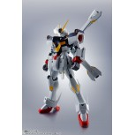 Robot Damashii <SIDE MS> Crossbone Gundam X1/X1 Custom EVOLUTION-SPEC