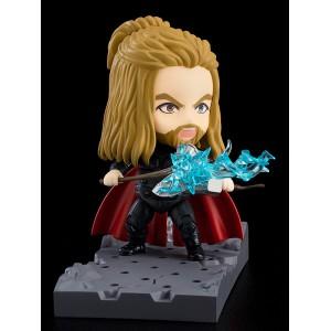 Nendoroid Thor: Endgame Ver. DX (Avengers: Endgame) (Reissue)