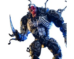MIGU - 1/9 Venom