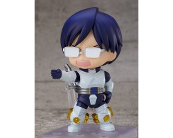 Nendoroid Tenya Iida (My Hero Academia)