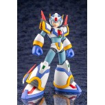 1/12 Mega Man X: Fourth Armor