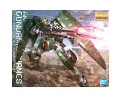 MG 1/100 00 Gundam Dynames