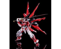 daban 1/100  Astray Red Frame Full Package