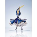 ConoFig Saber Altria Pendragon[FREE KCX Exclusive Keychain 附送KCX限定钥匙扣 ]