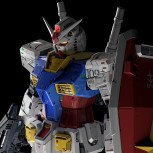 PG Unleashed 1/60 RX-78-2