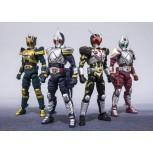 SHODO-O Kamen Rider Vol.5 Set