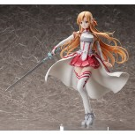 1/4 Asuna: Knights of the Blood Ver. [FREE KCX Exclusive Keychain 附送KCX限定钥匙扣 ]