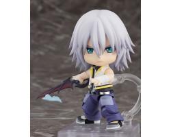 Nendoroid Riku: Kingdom Hearts II Ver.