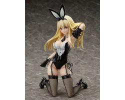 1/4 Eureka: Bunny Ver. Figure