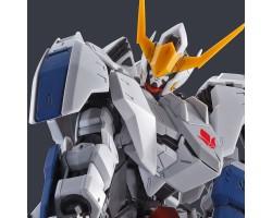 MG 1/100 Expansion Parts Set for Gundam Barbatos