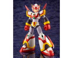 1/12 Rockman / Mega Man X Force Armor Rising Fire Ver.