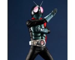 Ultimate Article Kamen Rider Original Ichigo [FREE KCX Exclusive Keychain 附送KCX限定钥匙扣 ]