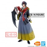 BNFigure - Diablo Kimono Ver. (22CM)