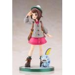 1/8 ARTFX J Gloria with Sobble (Pokemon) Figure