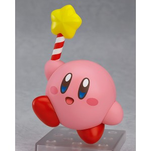 Nendoroid Kirby (5th Reissue)