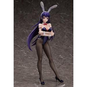 1/4 Yumiko Sakaki: Bunny Ver. (Grisaia Chronos Rebellion)
