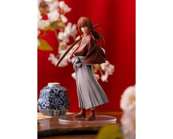 POP UP PARADE Kenshin Himura (Rurouni Kenshin)