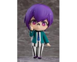Nendoroid Mayumi Doujima (Pretty Boy Detective Club)