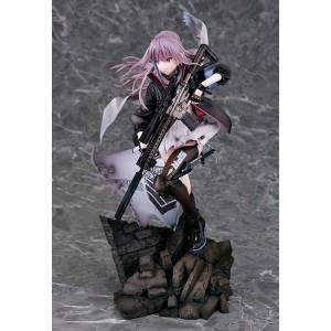1/7 ST AR-15 (Girls' Frontline)