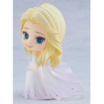 Nendoroid Elsa: Epilogue Dress Ver. (Frozen 2)