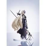 ConoFig Jeanne d'Arc Alter Avenger