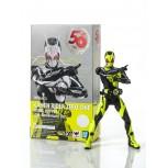 (LUCKY DRAW) S.H.Figuarts Kamen Rider Zero One Rising Hopper 50th Anniversary ver.