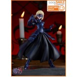 POP UP PARADE Saber Alter (Fate/stay night [Heaven's Feel])