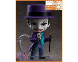 Nendoroid The Joker: 1989 Ver. (Batman)