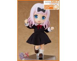 Nendoroid Doll Chika Fujiwara (Kaguya-sama: Love is War?)