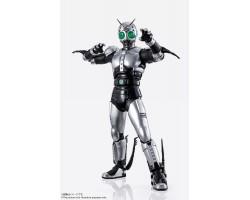 (LUCKY DRAW) S.h Figuarts Shinkocchou Seihou SHF SKC Shadow Moon